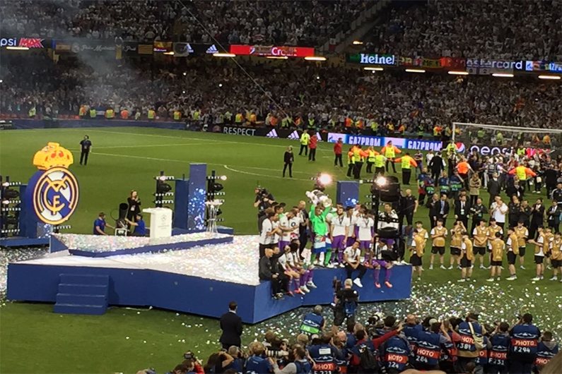incentive-final-champions-league-cardiff-real-madrid