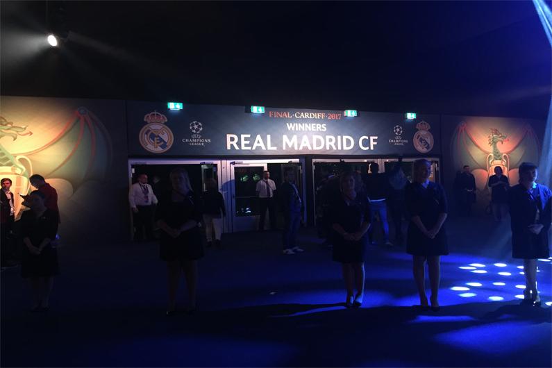 incentive-final-champions-league-hospitality