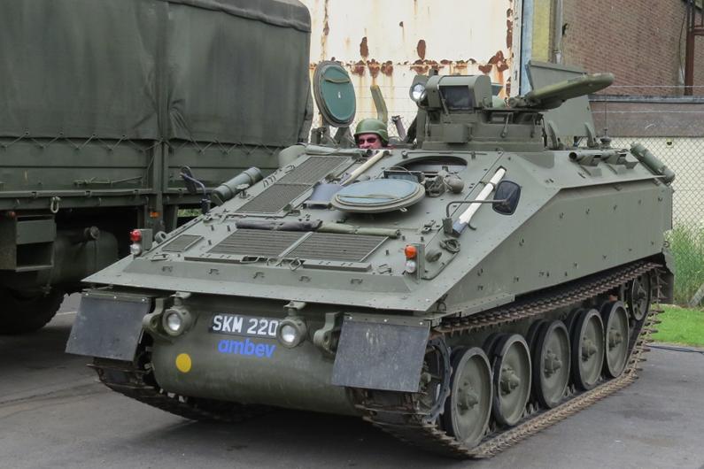 incentive-londres-dirigir-tanque-de-guerra