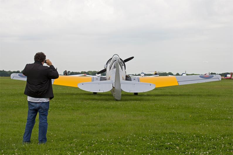 incentive-londres-pilotar-um-aviao