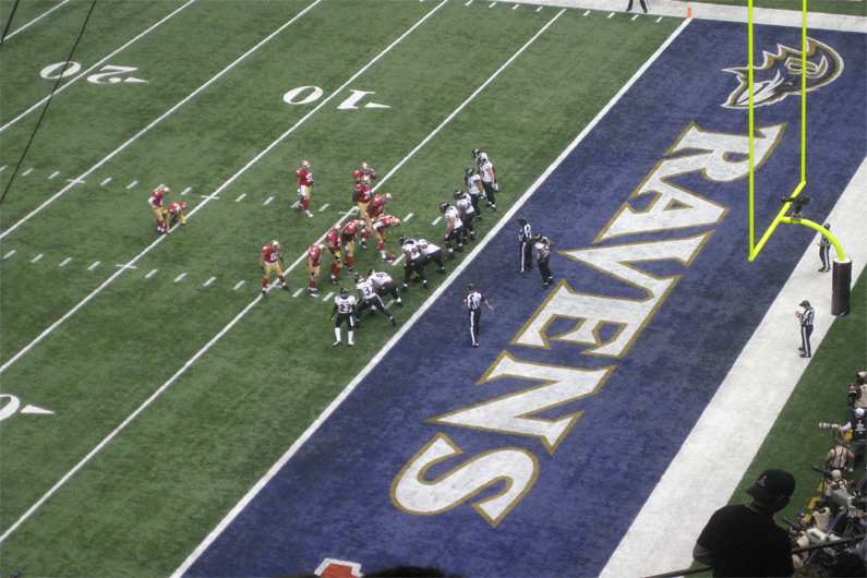 incentive-super-bowl-fanato-2013