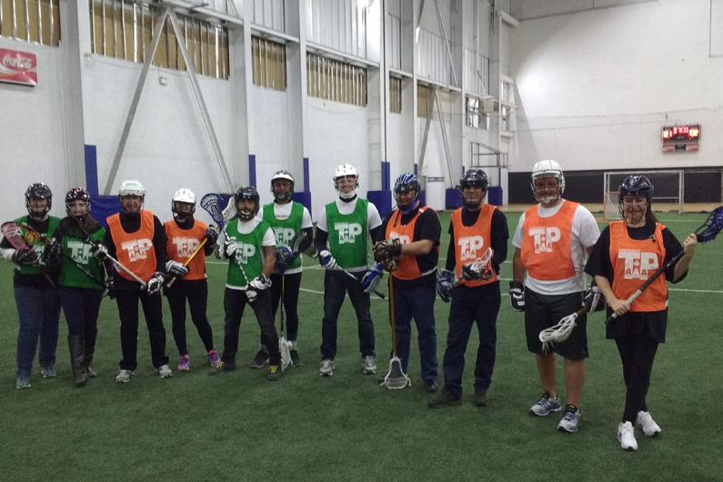 incentive-canada-aula-de-lacrosse