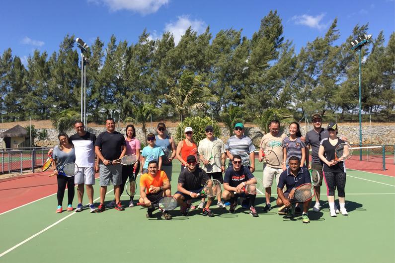 incentive-clinica-de-golfe-no-nordeste-minicampeonato-tenis