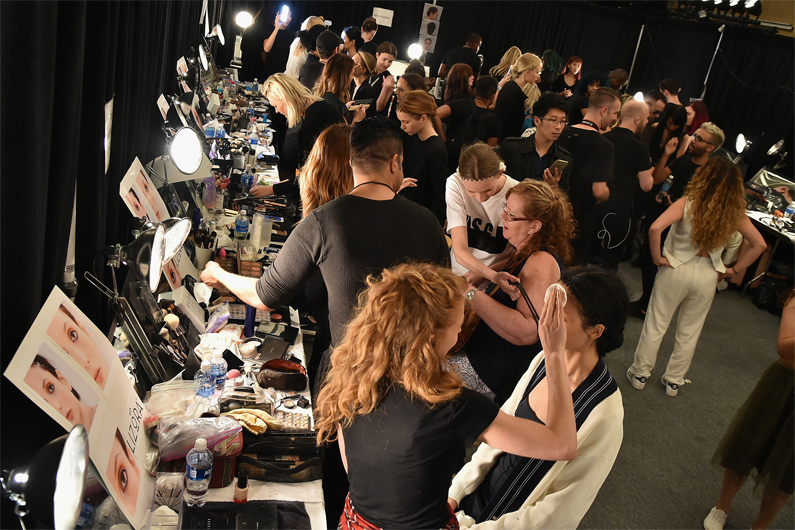 incentive-new-york-fashion-week-backstage