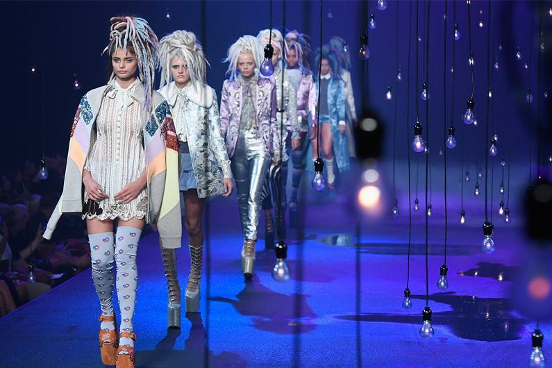 incentive-new-york-fashion-week-fashion-show