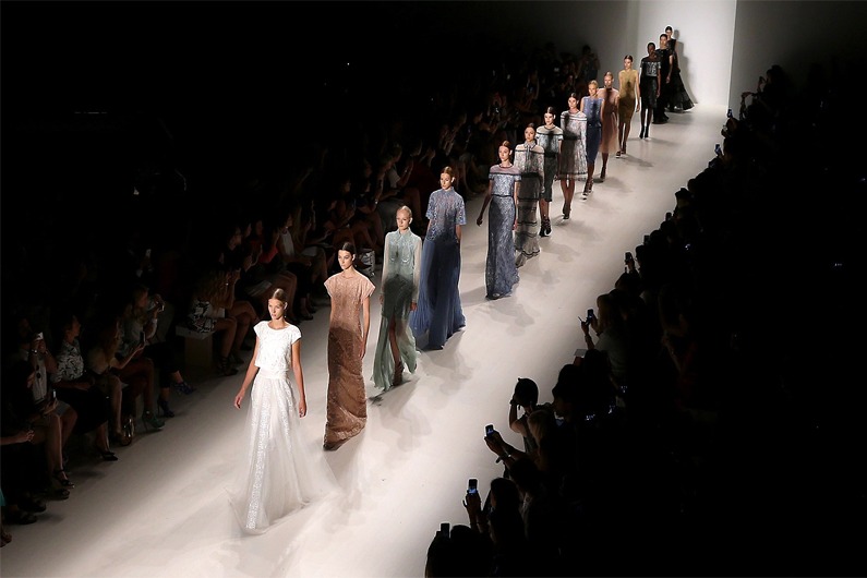 incentive-new-york-fashion-week-show