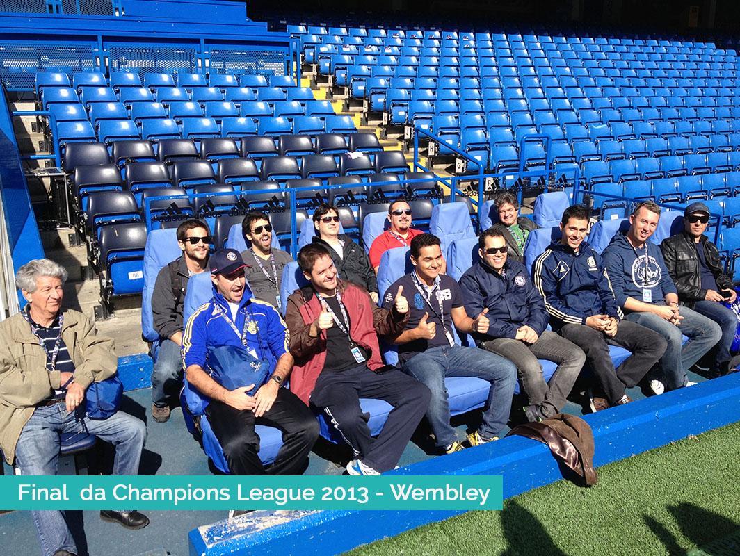 Champions2013_1