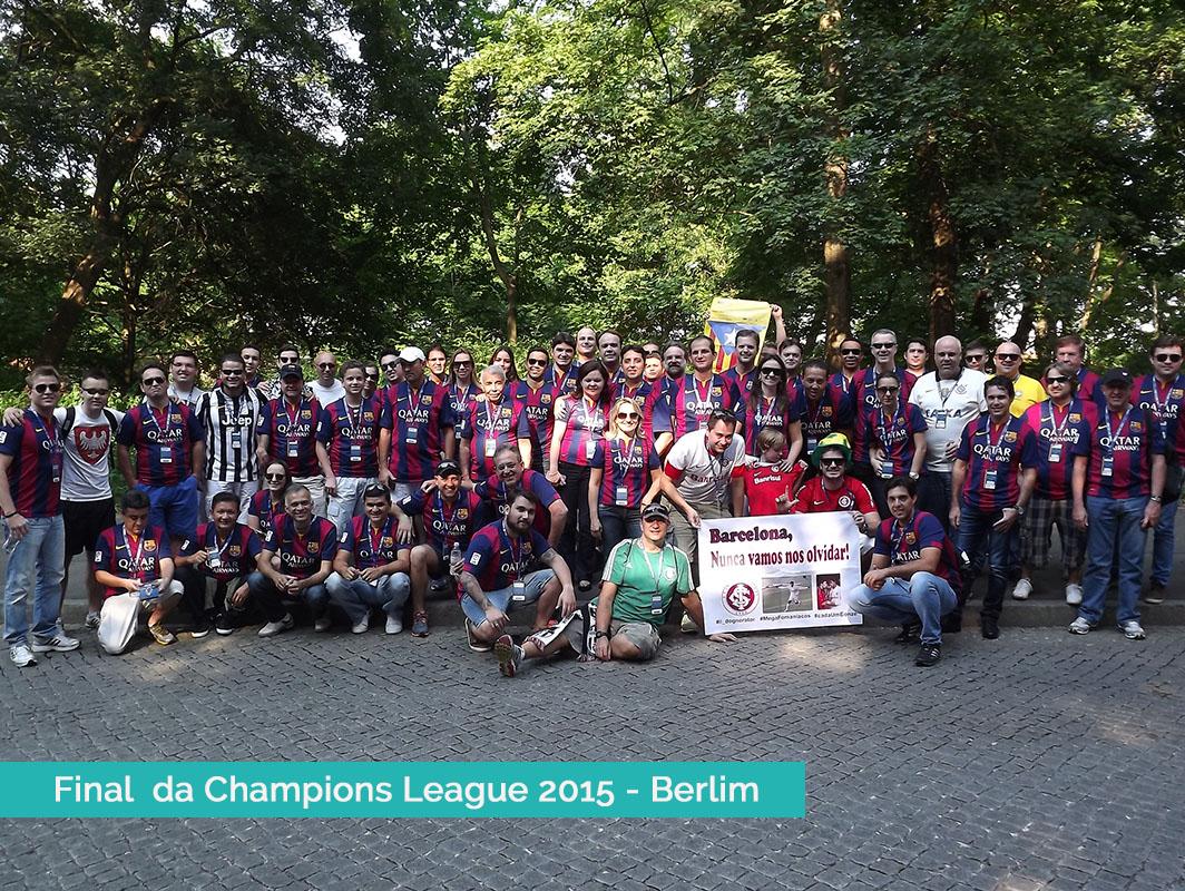 Champions2015_1