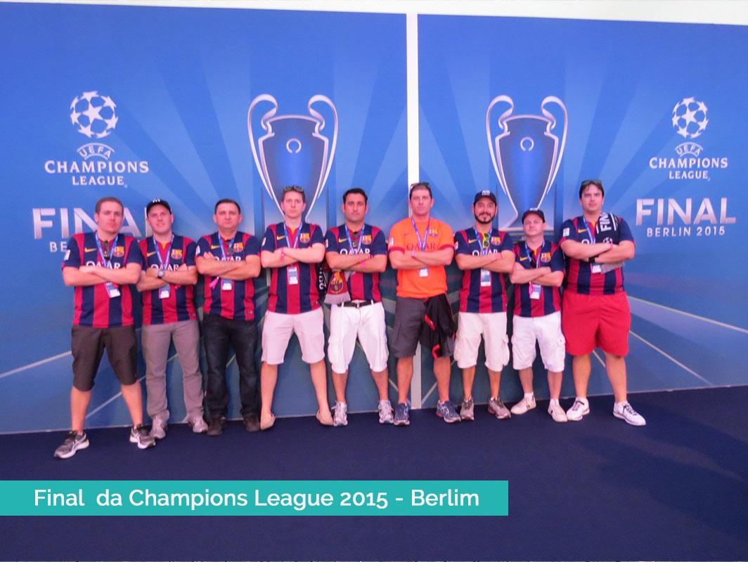 Champions2015_2
