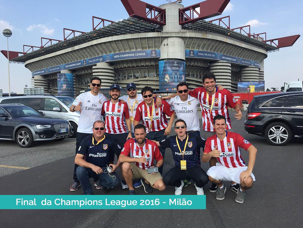Champions2016_1