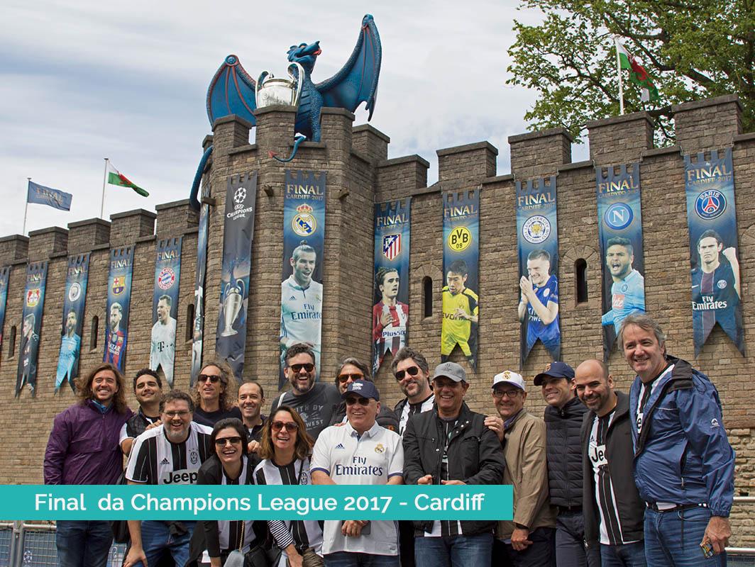 Champions2017_2