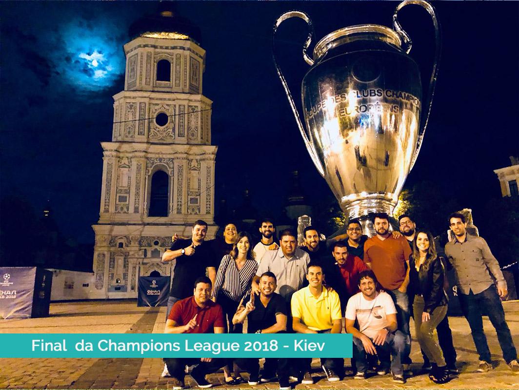 Champions2018_1