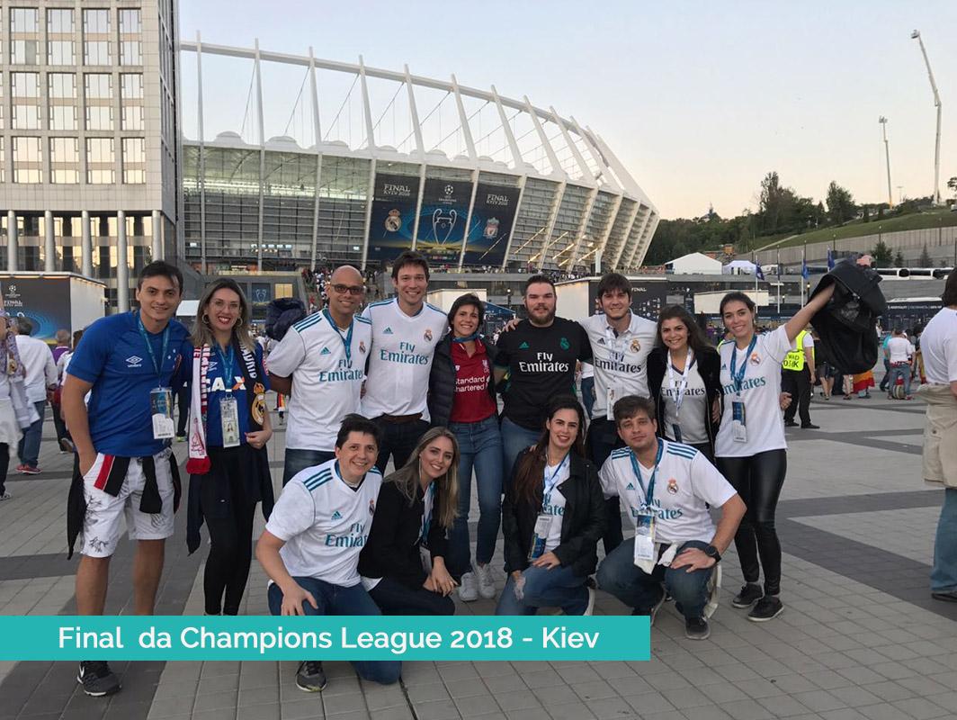 Champions2018_2