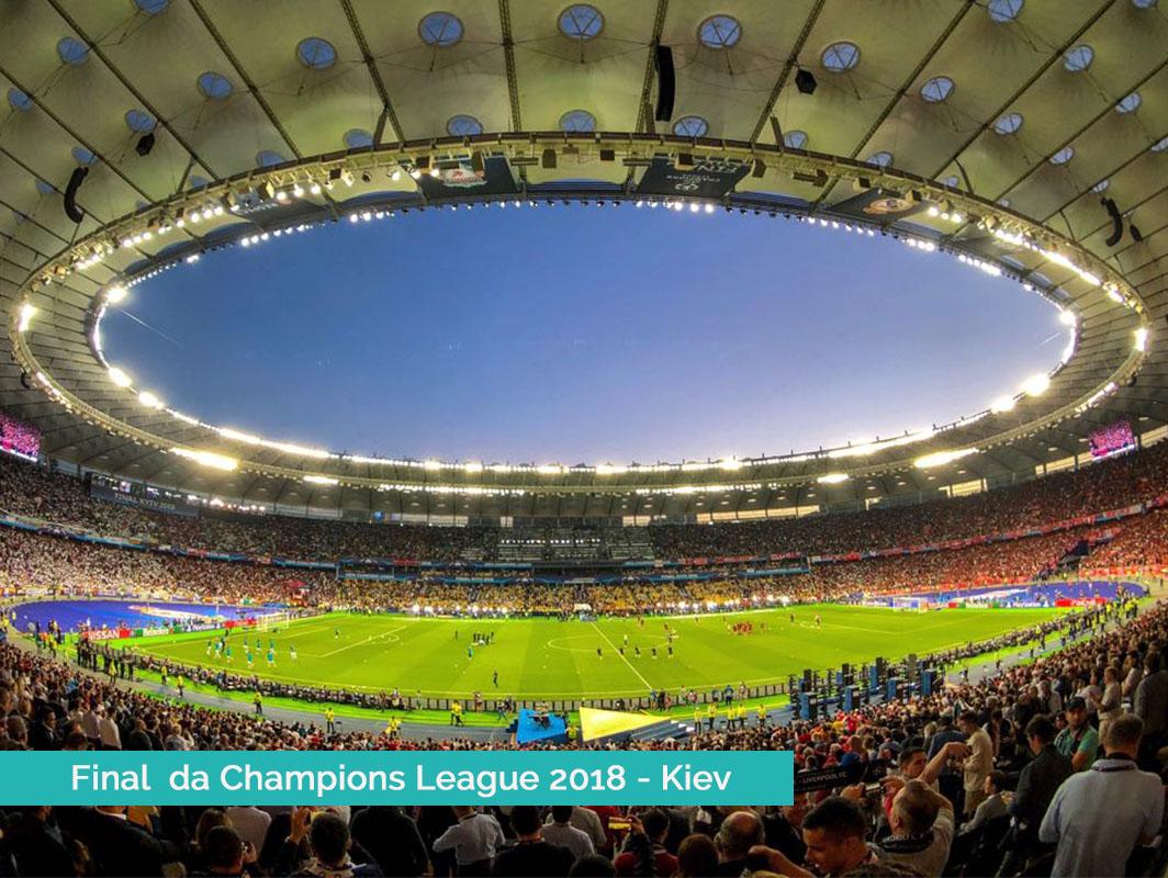 Champions2018_3