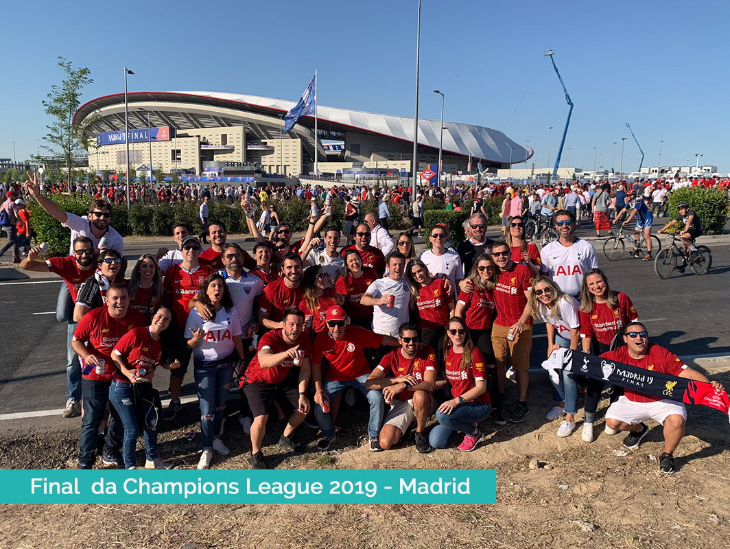 Champions2020_1