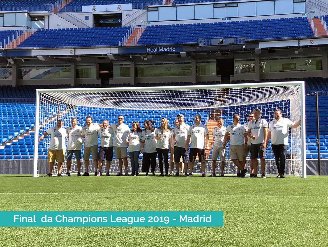 Champions2020_2
