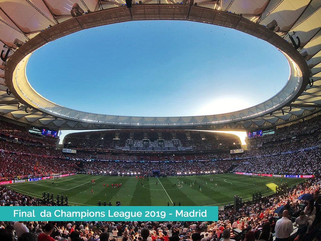 Champions2020_3