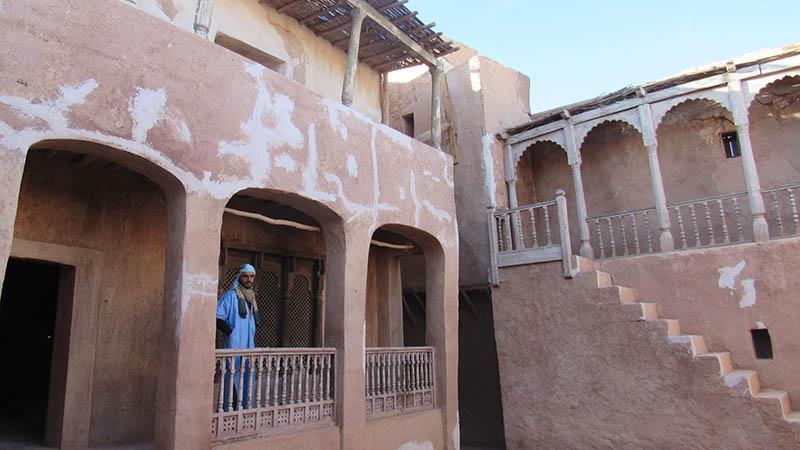 Marrocos-Renan-1
