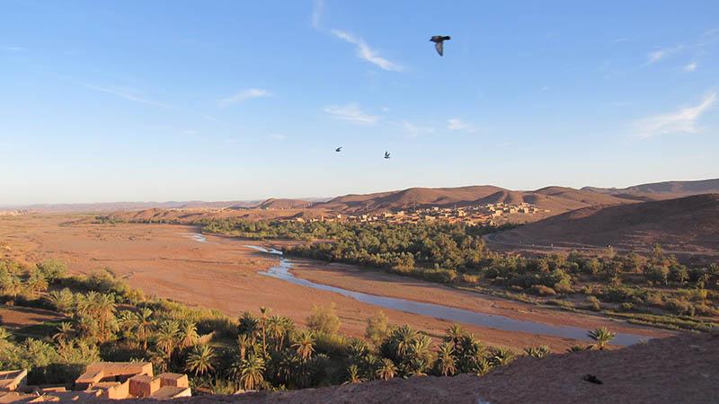 Marrocos-Renan-2