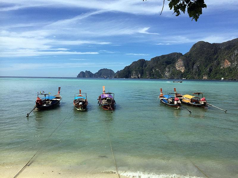 Tailandia-2