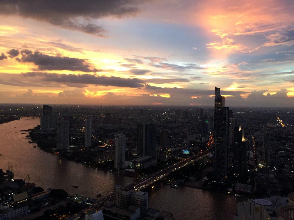 Tailandia-e-Camboja-186