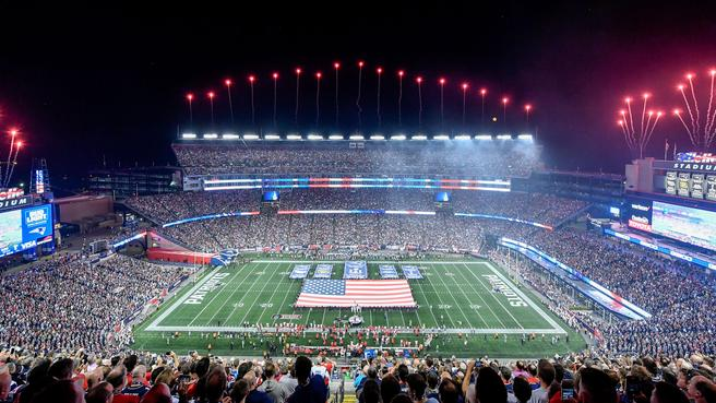 patriots_gillette_stadium